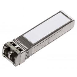 DELL SFP+ transceiver/ 10Gbit-1Gbit/ SR/ originál
