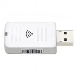 EPSON Wireless LAN Adapter b/g/n ELPAP10