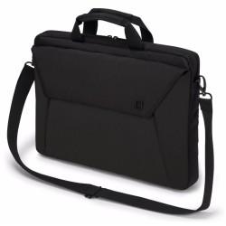 """DICOTA brašna na notebook Slim Case EDGE/ 14-15,6""""/ černá"""