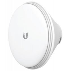 UBNT Sektorová Horn anténa 45°, 15,5 dBi, MIMO 2x2 (5 GHz)