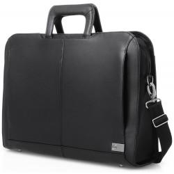 DELL Professional Topload Pro Targus Executive/ brašna pro notebooky do velikosti 36cm (14'') na notebook