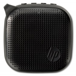 HP Bluetooth Mini Reproduktor 300