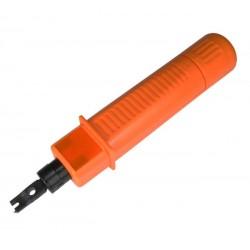 DATACOM Zářezový nástroj 110 MRKEV