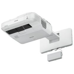 EPSON EB-1470Ui/ WUXGA/ Projektor/ 4000 ANSI/ 2 500 000:1