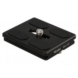Rollei QAL-50/ náhradní destička ke stativu