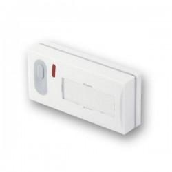 ELEKTROBOCK Náhradní tlačítko pro zvonky řady BZ9