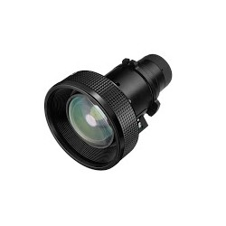 BENQ objektiv pro PX9210 Lens Wide Zoom/ 1,18x zoom/ XGA 1,14 - 1,35/ WXGA 1,155 - 1,37/ WUXGA 1,1 - 1,3
