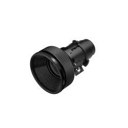 BENQ objektiv pro PX9210 Lens Semi Long/ 1,5x zoom/ XGA 2,0 - 3,0/ WXGA 2,03 - 3,05/ WUXGA 1,93 - 2,9