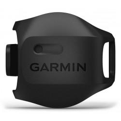 GARMIN cyklistický snímač rychlosti 2, ANT+ a BLE