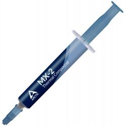 ARCTIC MX-2 teplovodivá pasta 4g
