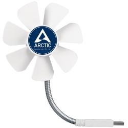 ARCTIC Breeze Mobile / přenosný ventilátor do USB