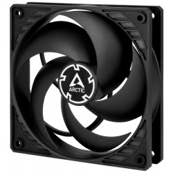 ARCTIC P12 Silent ventilátor 120mm / tichý