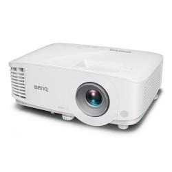 BenQ MH733 1080P Full HD/ DLP projektor/ 4000ANSI/ 16000:1/ VGA/ HDMI/ MHL
