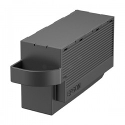 Epson C13T366100 Odpadní nádobka/ XP-6000/ XP-15000