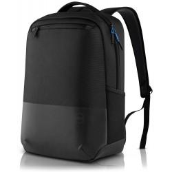 """DELL Pro/ tenký batoh pro notebook/ až do 15.6"""""""