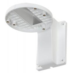 HIKVISION HiWatch držák pro kameru DS-1258ZJ/ kompatibilní s kamerami serie D1xx