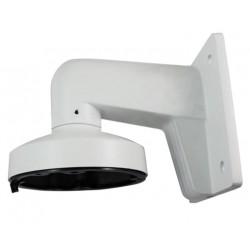 HIKVISION HiWatch držák pro kameru DS-1272ZJ-110/ kompatibilní s kamerami serie D1xx