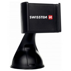 Swissten Držák Do Auta S-Grip B2