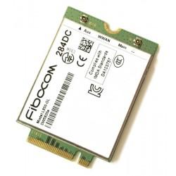 DELL Intel XMM 7360 Global LTE-Advanced  Broadband  L850-GL  X10/ DW5820E/ LTE modem pro vybrané notebooky Latitude