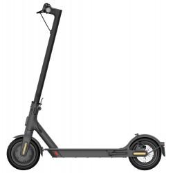 Xiaomi Mi Electric Scooter Essential - koloběžka