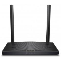TP-Link Archer VR400 Bezdrátový gigabitový VDSL/ADSL modem a router AC1200