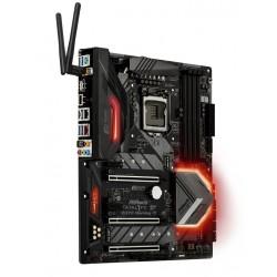 OPRAVENÉ - ASRock Fatal1ty Z370 Professional Gaming / LGA1151 / 4x DDR4 DIMM / M.2 / USB Type-C / HDMI / DP / ATX