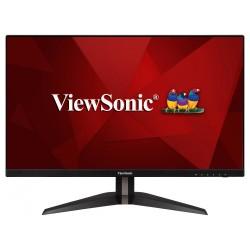 """ViewSonic VX2705-2KP-MHD / 27""""/ IPS/ 16:9/ 2560x1440 / 144Hz/ 1ms/ 350cd/m2 / 2xHDMI / DP / Repro"""