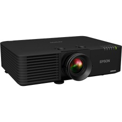 EPSON EB-L615U Laserový projektor/ WUXGA/ 6000 ANSI/ 2,5M:1/ HDBaseT