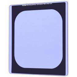 Rollei Astroklar Night Pollution Square Filtr 100mm