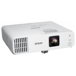 EPSON EB-L200F FULL HD/ Business Laser Projektor/ 4500 ANSI/ 2 500 000:1/ HDMI/ LAN/ Wi-Fi