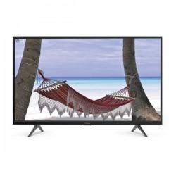"""STRONG ANDROID LED TV 32""""/ SRT32HC5433/ 1366x768/ DVB-T2/C/S2/ H.265/HEVC/ CRA ověřeno/ 3x HDMI/ 2x USB/ Wi-Fi/ LAN/ A+"""