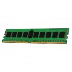 KINGSTON 4GB DDR4 2666MHz / DIMM / CL19