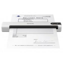 Epson skener WorkForce DS-70/ 5 let záruka po registraci
