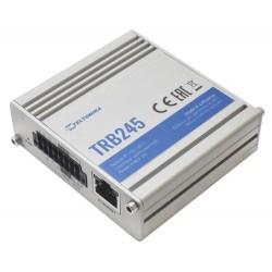 Teltonika industrial LTE Cat 4 routr TRB245