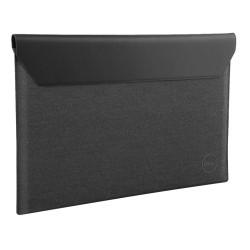 "DELL pouzdro Premier Sleeve 15"" pro XPS 15 a Precision ( XPS 9500 nebo Precision 5550)"