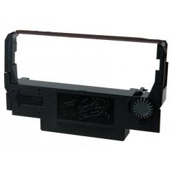EPSON páska C43S015374/ TM-U210/ U220/ U230/ U300/ U375/ Černá