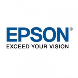 EPSON EH-TW550 3 Years Return To Base Service / Elektronická licence