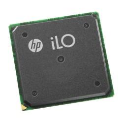 HP iLO Advanced 1-Server Incl. 1 Year TS&U Licence