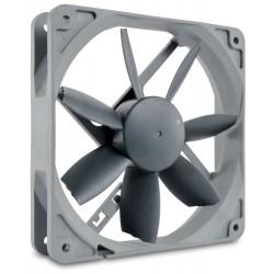 Noctua ventilátor NF-S12B redux-1200 PWM / 120mm / 1200 ot./m. / PWM / 4-pin