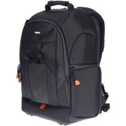 Rollei Fotoliner Backpack/ batoh na zrcadlovku/ velikost M