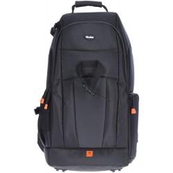 Rollei Fotoliner Backpack/ batoh na zrcadlovku/ velikost L
