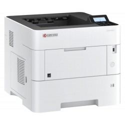 Kyocera ECOSYS P3150dn/ A4/ 50ppm/ 1200x1200 dpi/ PCL+PS/ 1024MB RAM/ Duplex/ USB/ LAN