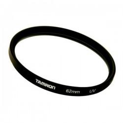 Tamron filtr UV 62mm