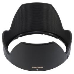 Tamron sluneční clona pro AF 28-300 Di VC XR LD (IF) (A20)