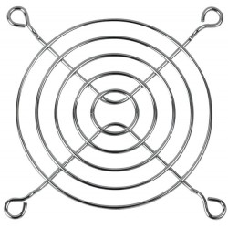 ARCTIC mřížka pro ventilátor / 80mm