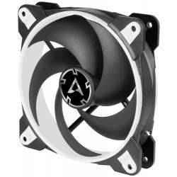 ARCTIC BioniX P120 ventilátor / 120mm / PWM / PST / bílý