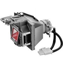 BenQ Lampa CSD module pro MS504/ MS506/ MX505/ MS521P/ MX522P/ MS527