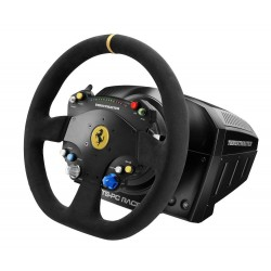 THRUSTMASTER Volant TS-PC Racer Ferrari 488 Challenge Edition včetně základny pro PC