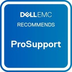 DELL prodloužení záruky/ pro Networking N4032/ N4032F/ o 2 roky/  ProSupport NBD on-site