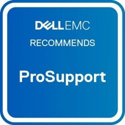 DELL prodloužení záruky/ pro Networking N4032/ N4032F/ o 2 roky/ ProSupport 4Hr Mission Critical